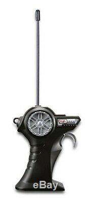 124 RACING RC Radio Remote Control RTR Electric Toy Car 1963 CHEVROLET CORVETTE