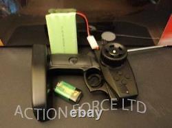 BMW M3 Radio Remote Control Car 1/10 Rechargeable RC Car 20mph
