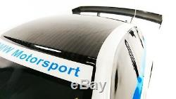 BMW M3 SPORT Style 4WD Radio Remote Control Car RC Drift Car 110 Scale kids toy
