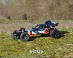 BSD Racing Prime Baja 1/10th Scale RC Off Road Buggy Radio Remote Controlled Car