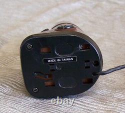 Car Radio Remote control Sony RM-X4S Steering Wheel Joy-stick NO MOUNT csx cdx