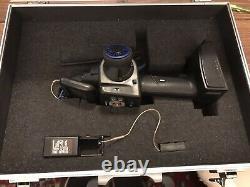 NOMADIO SENSOR Remote Control Car Controller Joystick Radio And Receiver