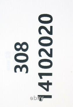 Peugeot 308 II T9 SW Facelift 9821908880 Navigationssystem Navi Rechner