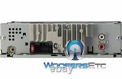 Pioneer Deh-s1200ub Car CD Mp3 Remote Usb Aux 200w Amplifier Stereo Radio New
