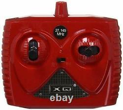 RC 1/24 Ferrari La Ferrari FXX K Radio Control Car RC Car Remote control 115