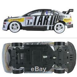 RC Racing Car Drift Toy Vehicle 70km/h 1/10 4×4 Radio Remote Control Model Car