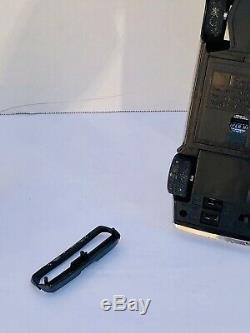 Sears Vintage FIREBIRD TRANS AM Radio Control RC Car Remote Control Boxed