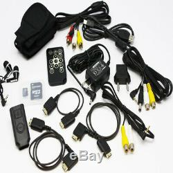 Spy-MAX Law Grade PV-RC200HDW Car Remote Control Hidden Camera with DVR & Wi-Fi