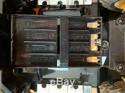 TAIYO ROAD KING 4X4 TRUCK Radio/Remote Controlled R/C Car Vintage