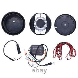 Universal steering wheel remote control for car radio with 3.5mm jack connection