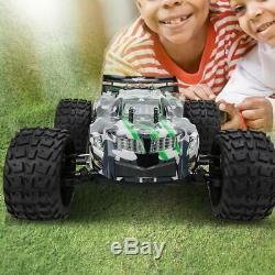 VRX RACING 18 2.4G 4WD Drift RC Car RTR Wireless Remote Control Racing Car