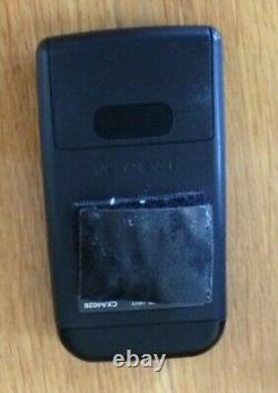 Vintage Pioneer Keh-m9500 Rds Cassette Radio Fm Am Car Stereo & Remote Control