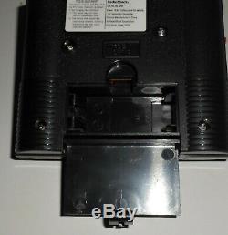 Vintage Radio Shack 1969 El Camino Remote Control Car In Box Hydraulic Nice