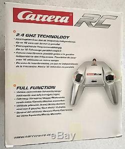 Wii Mario Kart RC IR Radio Remote Control Quad Bike Car Race Ages 6+ Toy Carrera